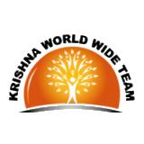 KWW Team