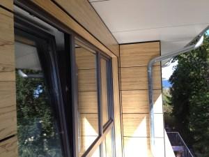 Penthouse 2 Seebad Bansin Seebad Heringdsdorf