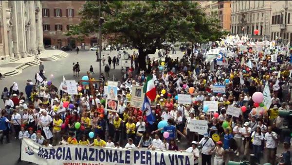 Marcia_per_la_Vita_Roma_201