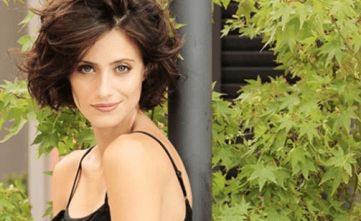 Mónica Antonópulos, con un cambio de look osado y sexy | InfoVeloz.com
