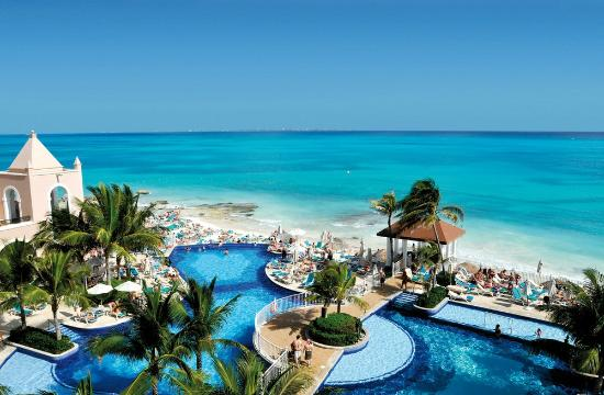 hotel-riu-cancun[1]