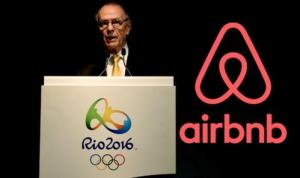 rio-2016-airbnb[1]