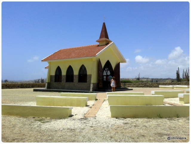 Aruba_Capilla_Vista_Alto