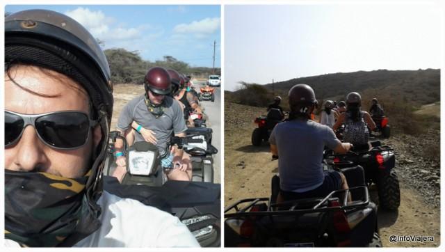 Aruba_Excursion_Cuatriciclo_ATV