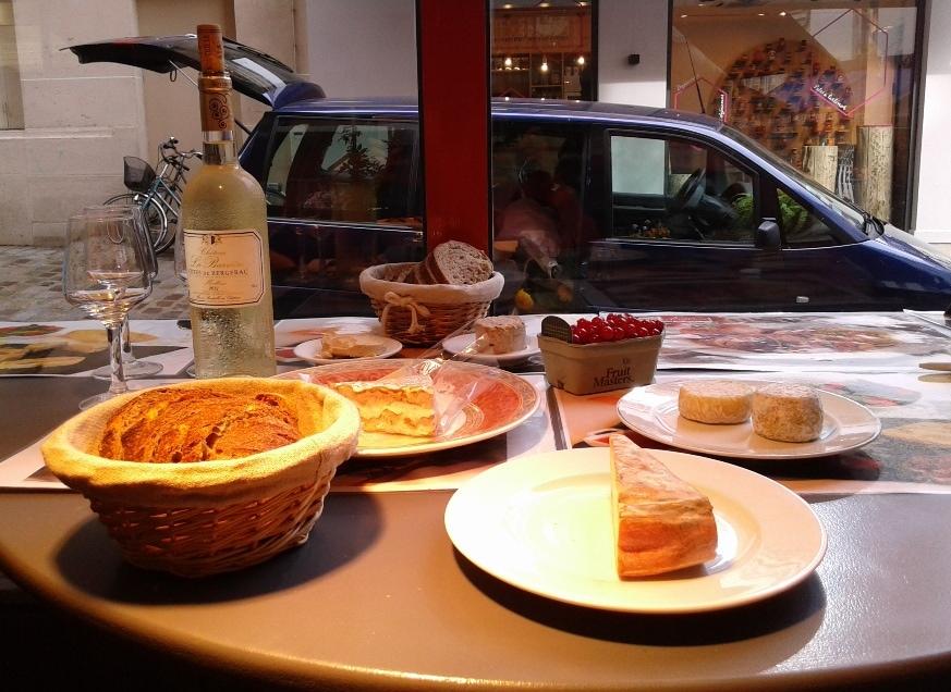 Gourmet_Tour_Paris