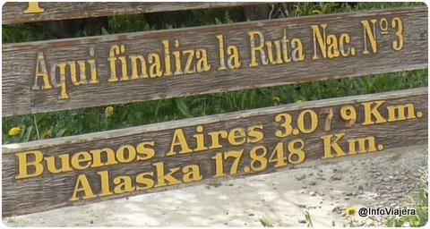 Ushuaia_Parque_Nacional_Tierra_del_Fuego_Fin_Ruta_3_Panamericana
