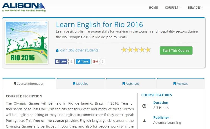 Curso_Ingles_Turismo_Gratuito
