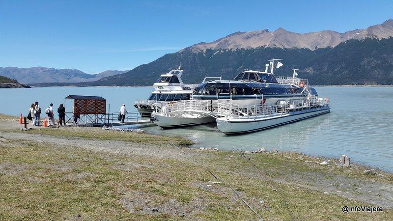 Safari_Nautico_Parque-Nacional-Los-Glaciares