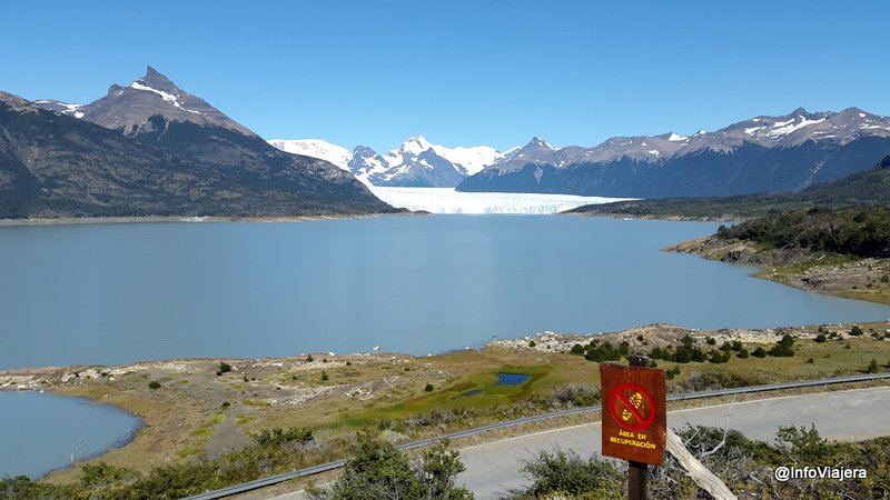 Suspiros_Parque_Nacional-Los-Glaciares