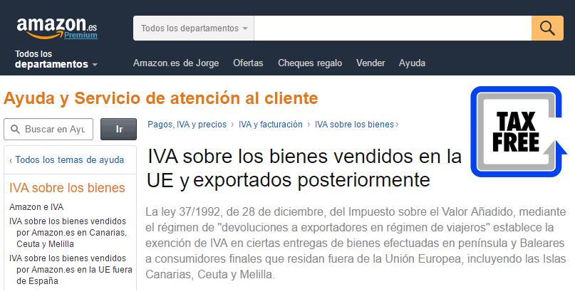 Comprar_Online_Europa_Recuperar_Impuestos_Tax_Free_Amazon