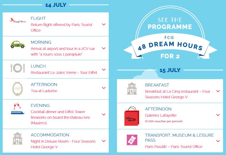 Concurso_Paris_14_de_Julio_2016_Programa