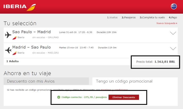 Promo_Iberia_20160713