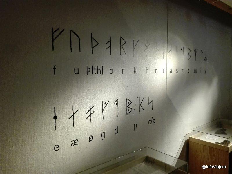 bergen_museo_bryggen_runas
