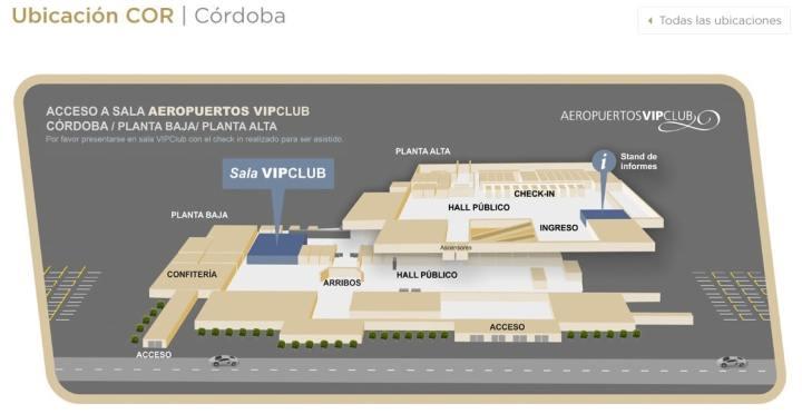 vip_cordoba_8