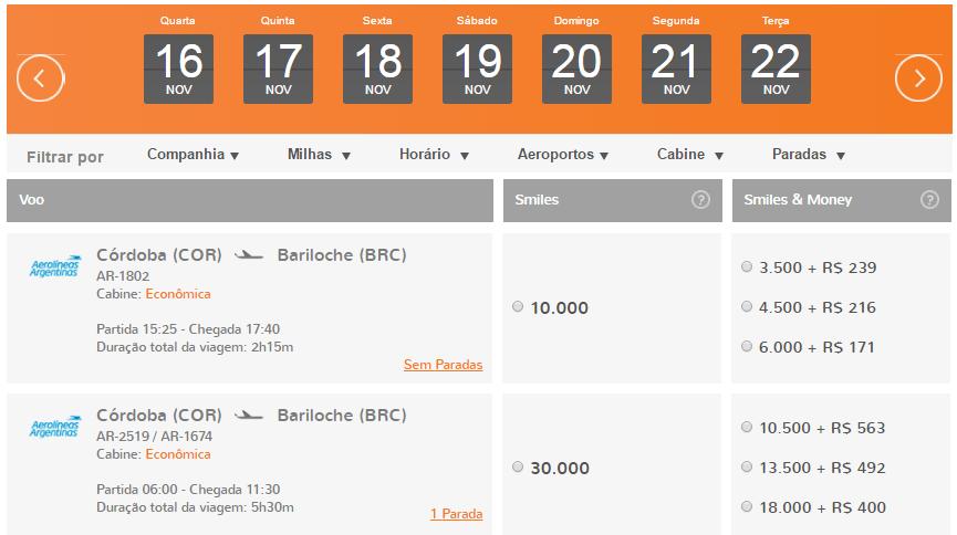 volvieron_vuelos_aerolineas_argentinas_millas_smiles_2016-11
