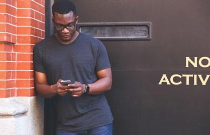 Nigerian Job websites