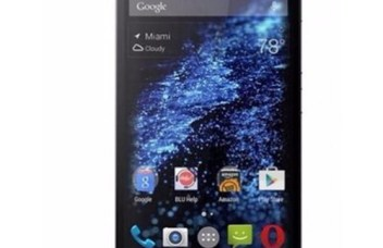 Tecno W1 Review- Price and Specification