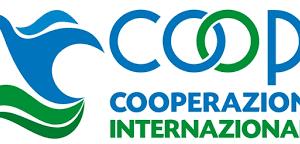 COOPI Cooperazione Insternazionale Jobs