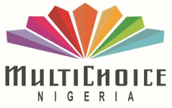 Multichoice Recruitment 2017