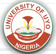 Uniuyo Pre-Degree Admission List