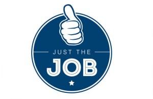 NETCO Jobs Vacancies 2017