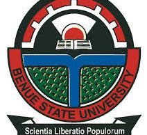 Benue State University School Fees
