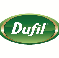 Dufil Prima Foods Plc National Postgraduate Scholarship