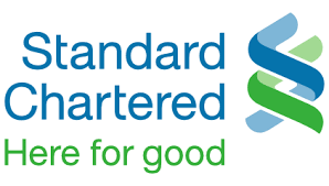 Standard Chartered Bank Nigeria Recruitment