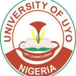 UNIUYO Utme Admission List