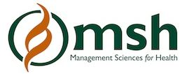 Management Sciences for Health Job for Monitoring & Evaluation Specialist