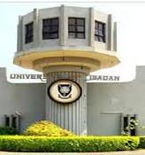 UI Postgraduate Past Questions and Answers