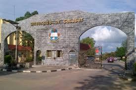 Unical Postgraduate Courses