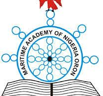 Admission for HND in Maritime Academy Oron
