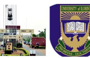 UNILORIN Postgraduate School Fees