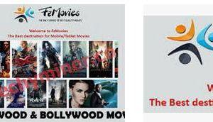 Fz Movies Download