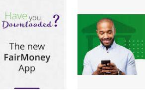 Fairmoney Loan App Download