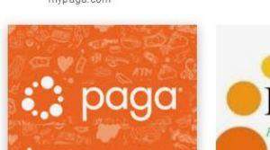 Paga Customer Care Number Line