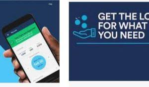 Branch Loan App Download