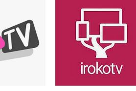 iRokoTv Movies Download 2020