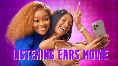 Listening Ears Movie Download