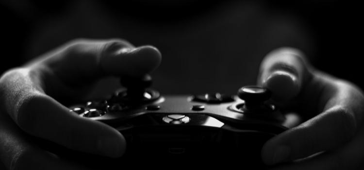 Gaming and Cyber Security Risks involved