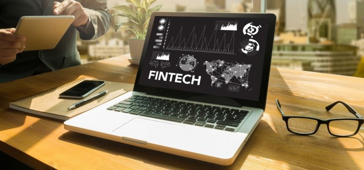 How Fintech Is Creating Disruptions in Banking and Finance