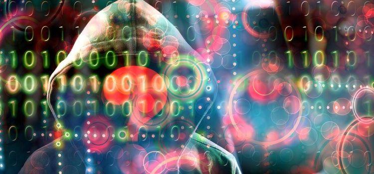 Rootkit Detection Hacker