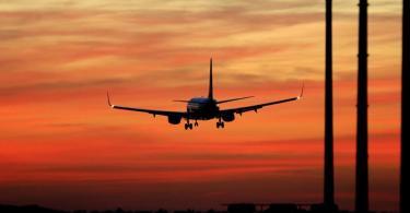 Die Reisewarnung für Nicht-EU-Länder soll bis Ende August verlängert werden. Foto: picture alliance / dpa