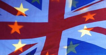 Ende des Jahres läuft die Übergangsphase beim Brexit aus. Ein Abkommen gibt es noch nicht. Foto: Yui Mok/PA Wire/dpa
