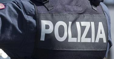 Den italienischen Polizisten ist mit der Beschlagnahmung der Aufputschmittel ein Mega-Coup gelungen. Foto: Roberto Monaldo/LaPresse/AP/dpa