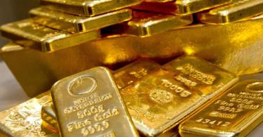 Gold und Silber haben in der Corona-Krise unter Anlegern Konjunktur. Foto: Sven Hoppe/dpa