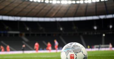 Die DFL hat den Bundesligaspielplan für die Saison 2020/21 veröffentlicht. Foto: Stuart Franklin/Getty Images Europe/Pool/dpa
