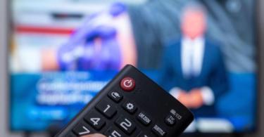 Das Bundesverfassungsgericht hat die Eilanträge von ARD, ZDF und Deutschlandradio gegen die Blockade der Erhöhung des Rundfunkbeitrags abgewiesen. Foto: Marius Becker/dpa