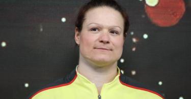 Schwanitz hat große Zweifel und Bedenken an einer Austragung von Olympischen Spielen in diesem Jahr geäußert. Foto: Soeren Stache/dpa